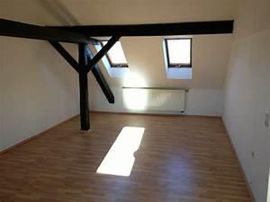 Wohnung Gera Kaufen : hvg immobilien gera sch ne dachgescho wohnung ~ Watch28wear.com Haus und Dekorationen