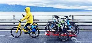 E Bike Für Fahrradanhänger : fahrradanh nger fahrrad lastenanh nger fahrrad ~ Jslefanu.com Haus und Dekorationen