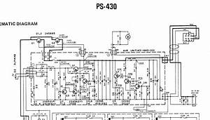 I Purchased A Kenwood Ts 430s Transceiver Without Power