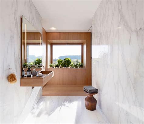 designs colors  tiles ideas  bathroom trends