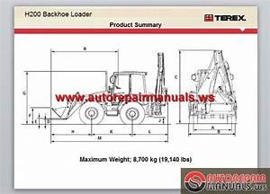 Toyota Ta Truck Wiring Diagram