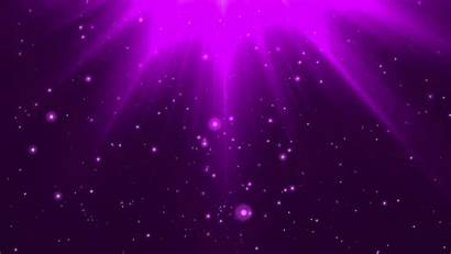 Purple Background Heaven Abstract Backgrounds Loop Kitty