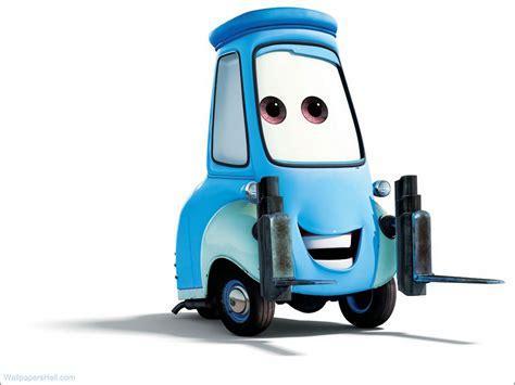 siege auto cars disney disney cars clipart clipart collection disney pixar