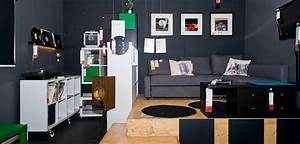 Ikea Hack Regal : ikea hacks mit dem kallax regal was man aus dem regal ~ A.2002-acura-tl-radio.info Haus und Dekorationen