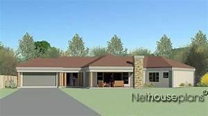 Modern Craftsman Home Online House Plans T363
