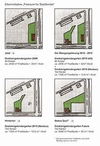 Kita Dresden Neustadt : offener brief der elterninitiative freiraum f r stadtkinder neustadt gefl ster ~ Orissabook.com Haus und Dekorationen