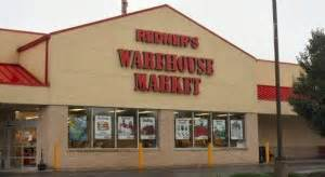 Redners Circular Sinking Pa by Redner S Warehouse Markets Coupon Matchups Deals 11 13