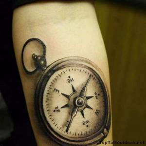 19 best images about tattoo ideas on Pinterest | Pocket ...