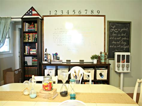 laundry room organization ideas small room homeschool