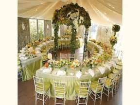 how to decorate for a wedding church wedding decoration ideas 2015