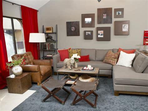 ikea sitting room ideas 10 and white living room design ideas yirrma