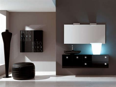 28 25 bathroom furniture ideas with 25 best ideas about bathroom wall cabinets on