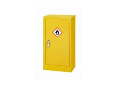 Coshh Cupboard by Coshh Cupboard Free Delivery