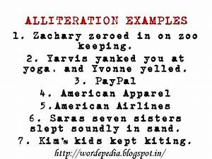 alliteration poem template 28 images alliteration With alliteration poem template