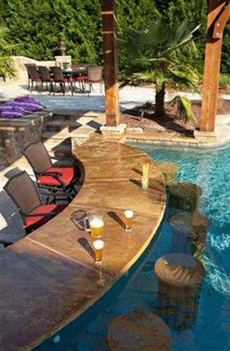 pool bar ideas 25 summer pool bar ideas to impress your guests architecture design
