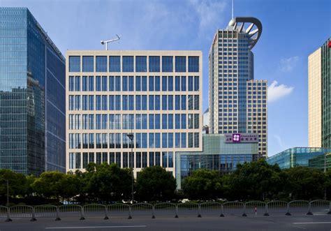 york university shanghai campus