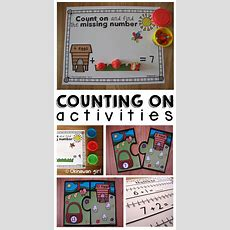 185 Best Math Strategies Images On Pinterest  Teaching Ideas, Grade 2 And Math Anchor Charts