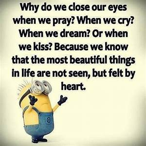 Most Beautiful ... Nicewith Love Quotes