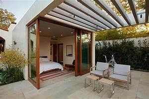 25, Inspiring, Rooftop, Terrace, Design, Ideas