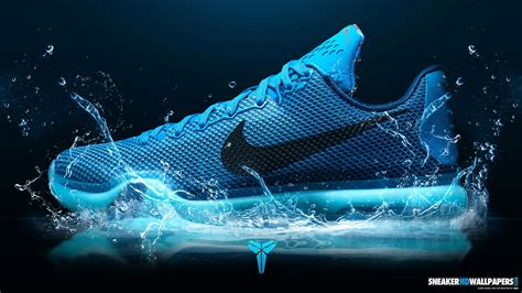 nike swoosh wallpapers  background pictures