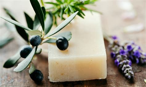 soap making  centre  excellence  groupon