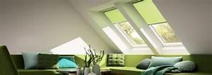 Sonnenschutz Für Dachfenster : velux dachfenster rollos jalousien plissees markisen und roll den ~ Whattoseeinmadrid.com Haus und Dekorationen