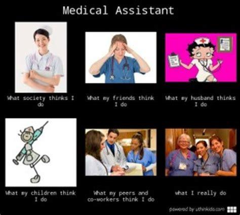 Medical Assistant Memes - medical assistant quotes quotesgram
