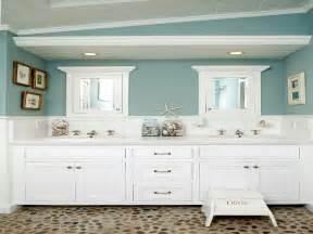 Teal Green Bathroom Ideas by Green Glass Bath Accessories Beach Themed Bathroom Ideas