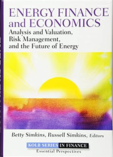 Health economics theory insights and industry studies 6th ...