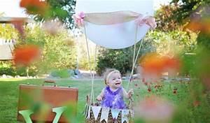 21 idees deco pour l39anniversaire de bebe page 2 sur 3 With maison d enfant exterieur 14 21 idees deco pour lanniversaire de bebe page 3 sur 3
