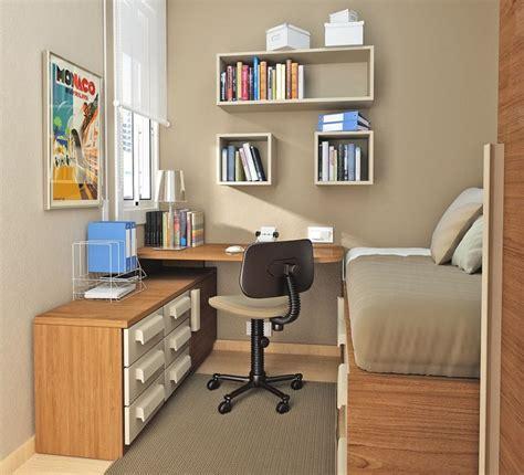 Study Room Design Ideas   KITCHENTODAY