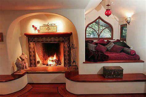 chambre marocaine chambre marocaine des idées de décoration