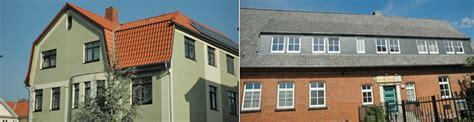 kupferbleche für dach dachdecker celle steildach flachdach dachentw 228 sserung dacheindeckung ger 252 sterstellung