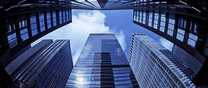 Commercial Property Industry Estate India Aec Building