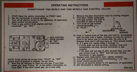 how to light a wall heater williams wall heater gas valve wiring diagrams gas wall