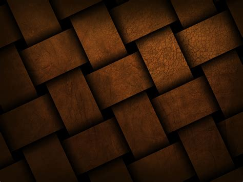 This tile with low sheen, slight variations in tone and. 48+ Brown HD Wallpapers on WallpaperSafari