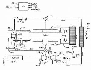 Patent Us20030114978