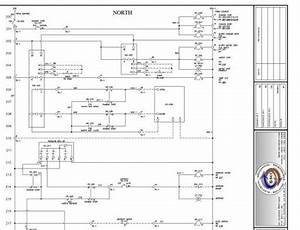 Wiring Diagram Autocad Electrical