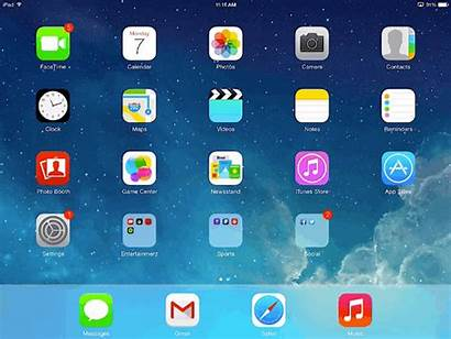 Imessage Ipad Turn App Settings Tap Messages
