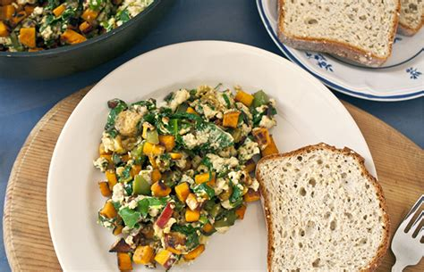 sweet potato scramble 15 sweet potato recipes you ll crave beyond thanksgiving
