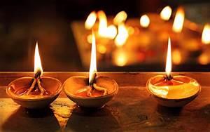 "Five Days of ""Diwali"" Festival of lights 2017 Deepavali in ..."