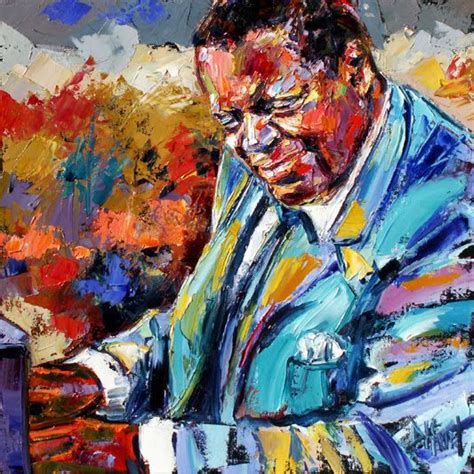 modern jazz piano artists contemporary artists of abstract jazz portrait paintings quot o abstract