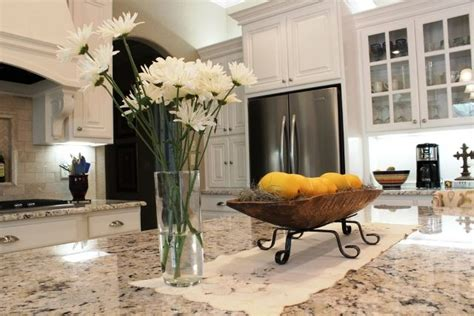 custom cabinets tyler tx a bright and white texas kitchen designed and built by