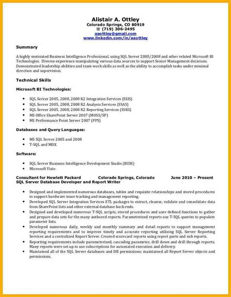 Agile Qa Manager Resume by 11 Qa Tester Resume Bursary Cover Letter