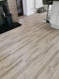 Wood, Effect, Indoor, Tiles