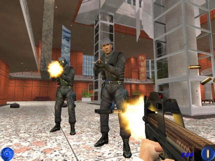 bond spiele bond 007 nightfire v1 1