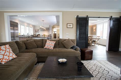 About Living Room by Livingroom Renovations Builders