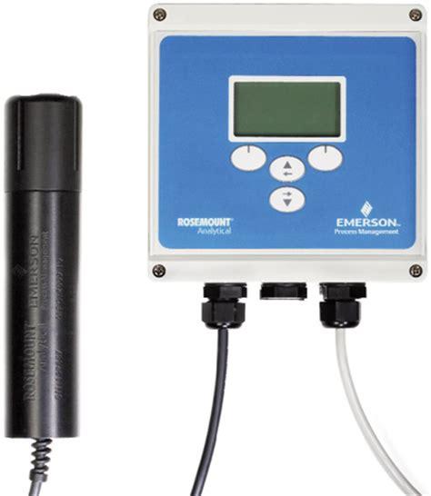 water leak detector dissolved oxygen rdo optical dissolved oxygen sensor and