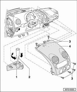 Volkswagen Workshop Manuals  U0026gt  New Beetle  U0026gt  Body  U0026gt  General