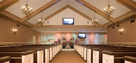 funeral cremation services funeral home cremation